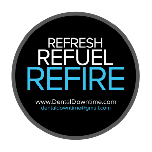 Dental Downtime Show